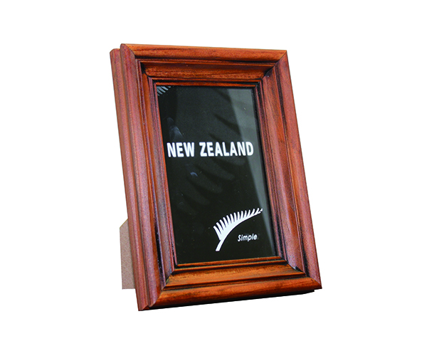 Online Photo Frames and Picture Framing AucklandSF - Online Photo ...